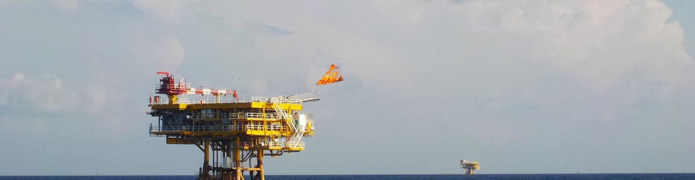 OffShore AiGroup
