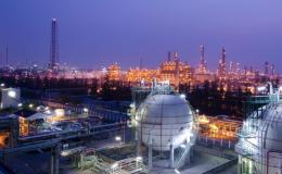 centre-stockage-hydrocarbures