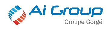 Logo Ai Group