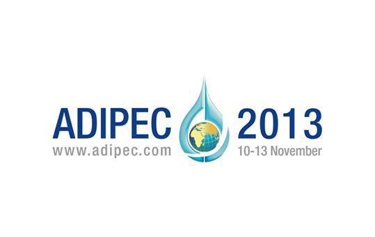 adipec-2013